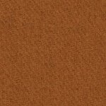 MARCUS WOOL COLLECTION Mustard