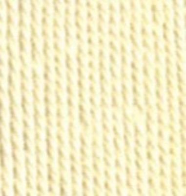 Baby Yellow Cotton Sewing Thread Presencia 500m