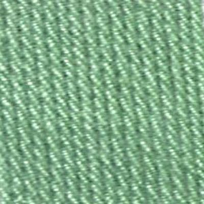 Celery Cotton Sewing Thread Presencia 500m
