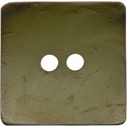 Olive Green Square 60MM