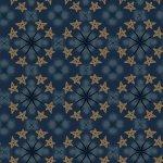 GINGER&SPICE STARS SLATE