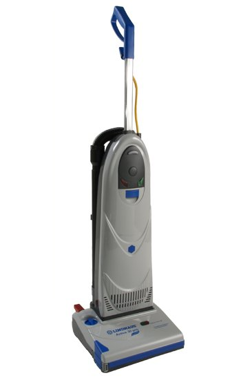 VACUUM - LINDHAUS ACTIVA PRO ECO FORCE - Commercial