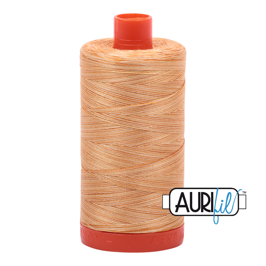 THREAD - AURIFIL 50WT  1422YD - 4150