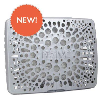 Fresh Wave Odor Neutralizer - FRESH POD