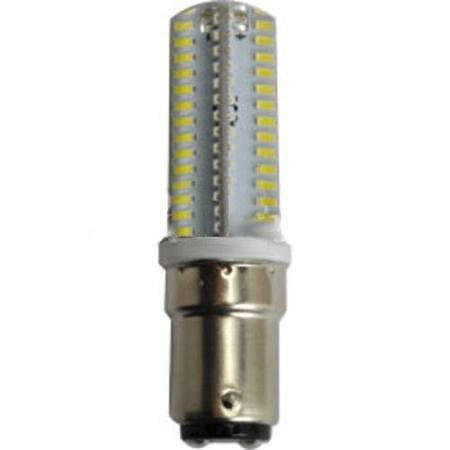 BULB -  BAYONETT STANDARD - LED