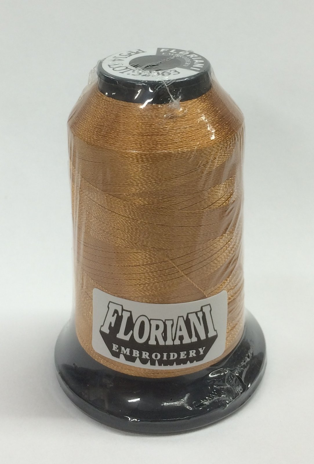 THREAD - FLORIANI POLY EMB 0514