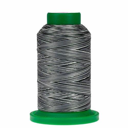 Isacord Variegated Thread