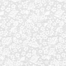 Stitcher's Garden 5 yards of background Fabric