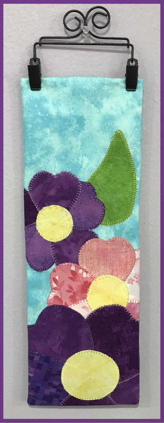 May Door-Nament Kit 5/3/21