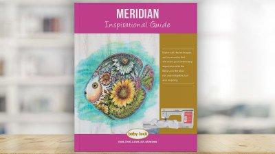 Meridian Inspirational Guide