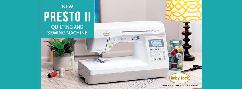 Above Beyond Sewing And Vacuum 40 Locations In Denver Area Gorgeous Sewing Machine Repair Lakewood Co