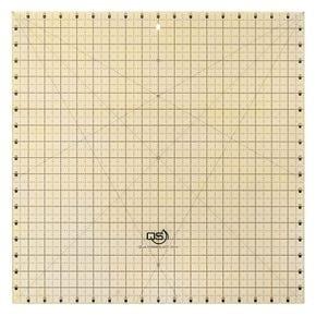 QS 18 x 18 ruler