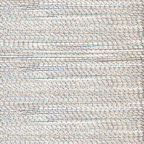 Yenmet Metallic Thread