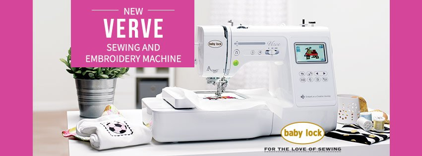 Above Beyond Sewing And Vacuum 40 Locations In Denver Area Stunning Sewing Machine Repair Lakewood Co