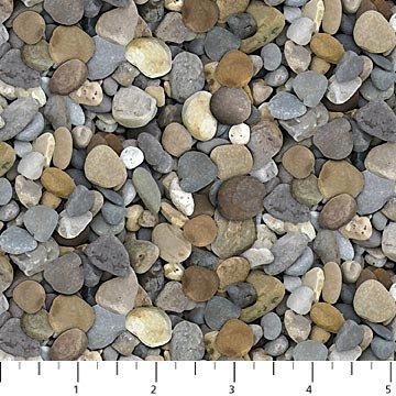 Naturescapes Stones