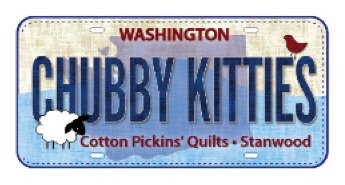 2016 Mini License Plate