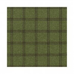 Woolies Flannel 18127-G2
