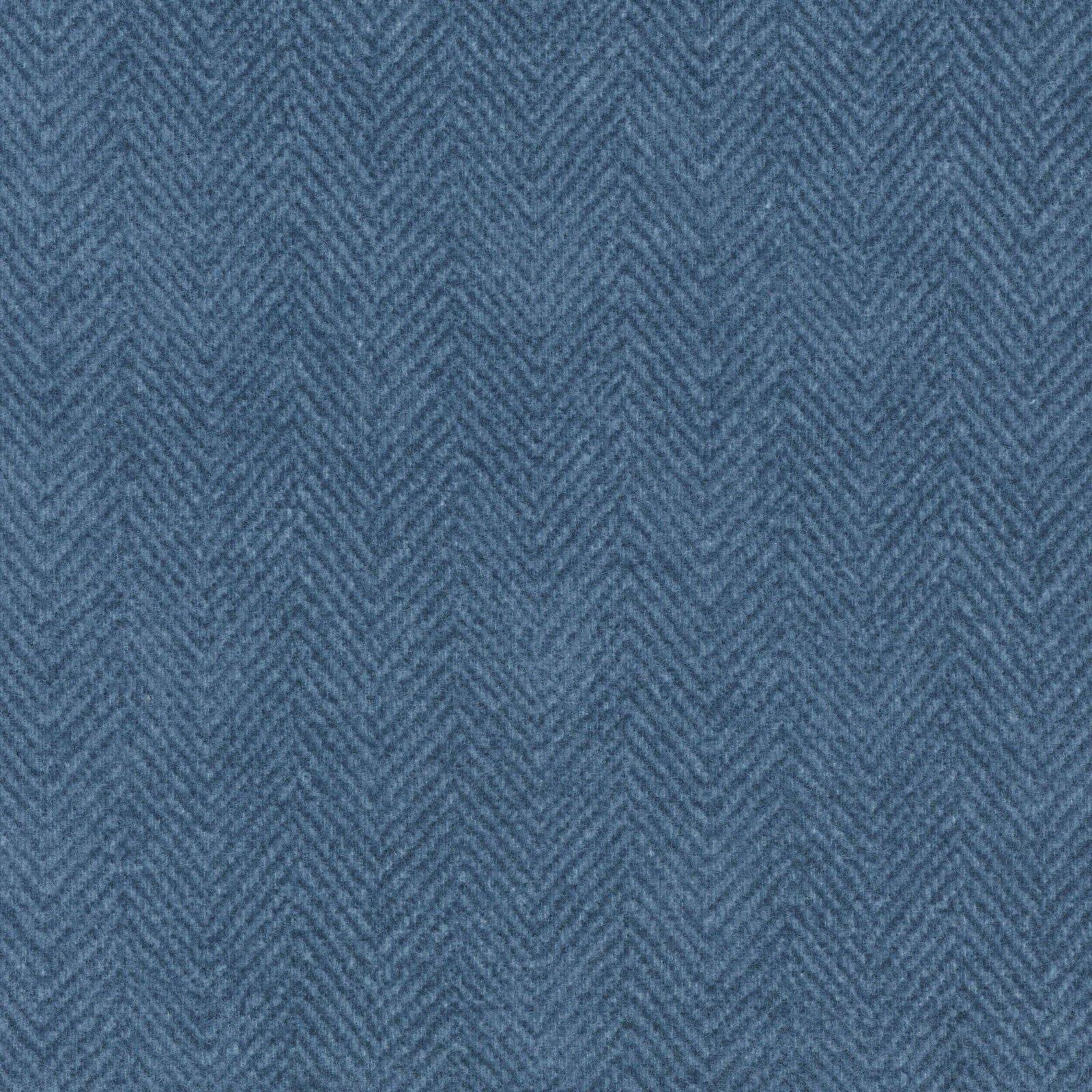 Woolies Flannel 1841-B3