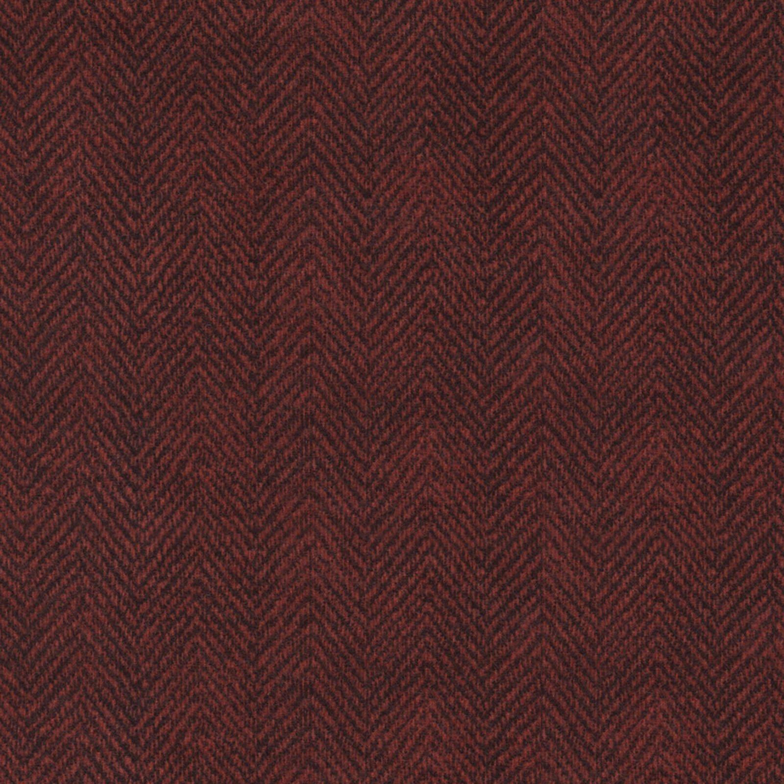 Woolies Flannel 1841-R2