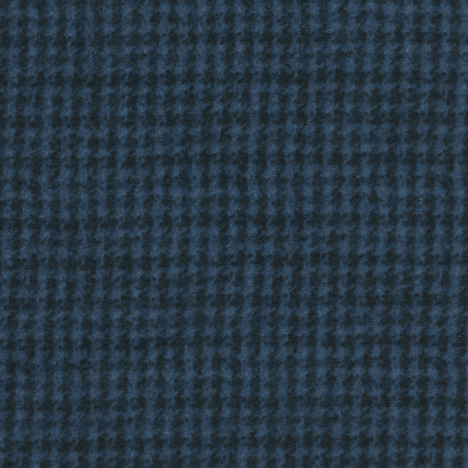 Woolies Flannel 18503-N