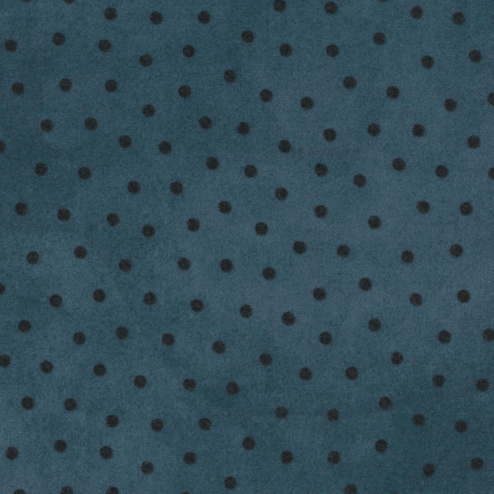 Woolies Flannel 18506-B