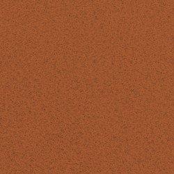 Wool Felt - Copper Kettle