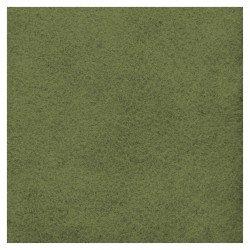 Wool Felt - Reets Relish Green