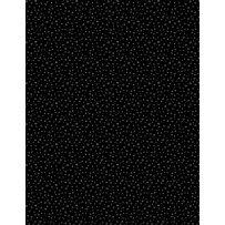 Essential Petite Dots