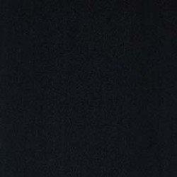 Minkee Cuddle - Black