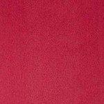 Minkee Cuddle - Red