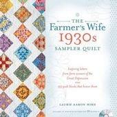 1930 Farmers Wife