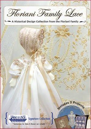 FL Family Lace Kit