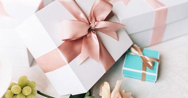 Tria Gift Card