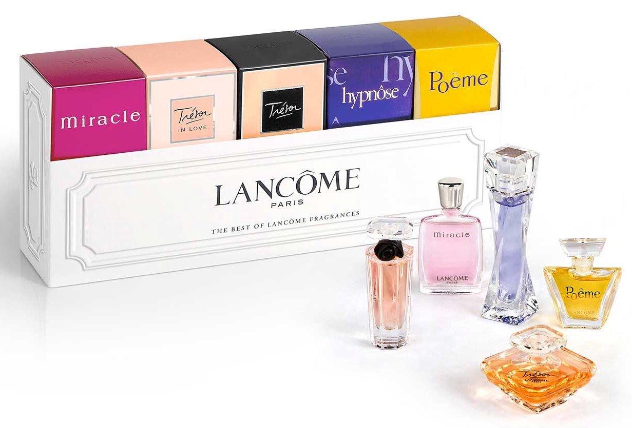 Paris Coffret Perfume Perfume Lancome Coffret Set Paris Paris Coffret Lancome Lancome Set mw8nN0