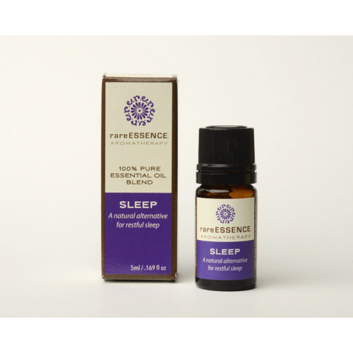Essential Oil Blend - Sleep