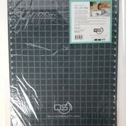 Quilters Select 18 x 24 Cutting Mat