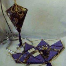 Prism Needle Box Kit