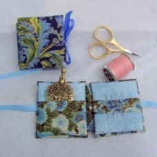The Itty Bitty Book Kit