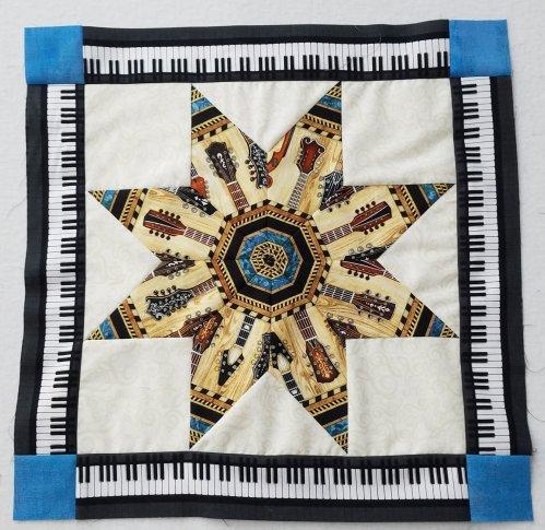 Overbrook Quilt Connection Kansas Fabric Quilt Supplies