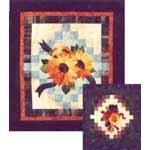 Victoria's Flower Garden Vol.2