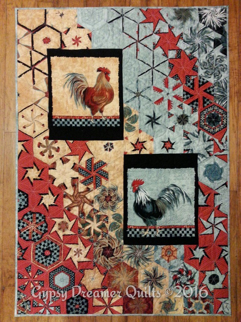 Quilt Patterns Using Panels Best Ideas