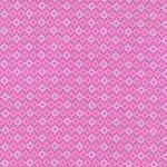 Paintbox Basic Petunia Squares