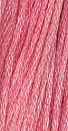 Sampler Threads Victorian Pink 720