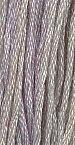 Sampler Threads Pebble 1020