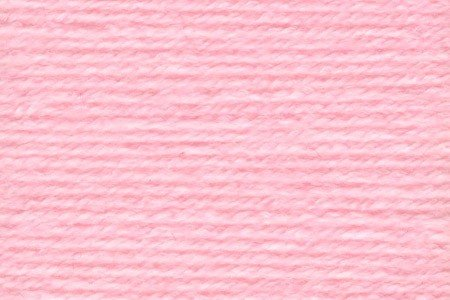 Uptown Baby Sport 205 Pink Pearl