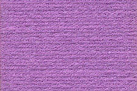Uptown Baby Sport 214 Violet
