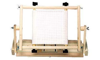 K's Creations Belt Frame / Base not included