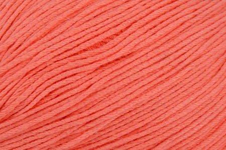 Bamboo Pop Yarn 103 Strawberry