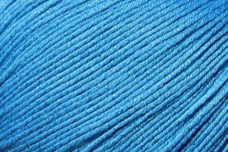 Bamboo Pop Yarn 107 Ocean