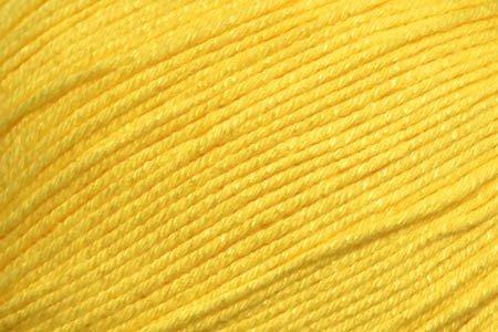 Bamboo Pop Yarn 113 Sunny